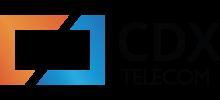 CDX Telecom