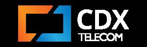 cdx-telecom