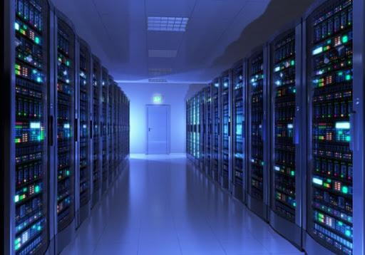 data center cdx télécom pop