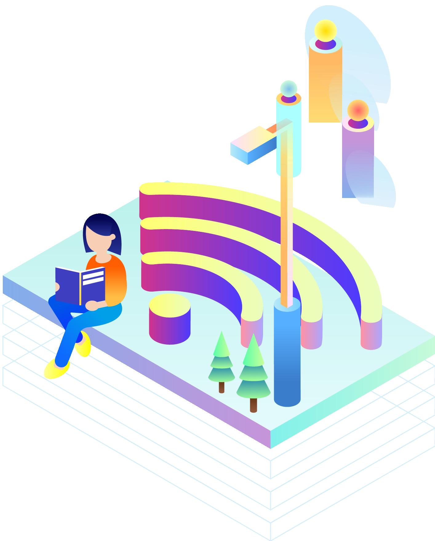 télécommunications wifi 6 cdx télécom